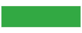 Logo von WEVO Der Friseur in Vaterstetten GmbH